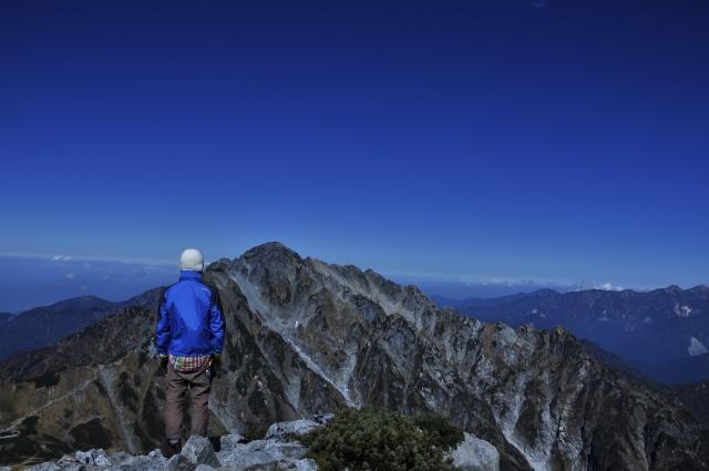 高山病 予防と対策