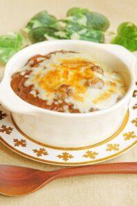 母の日 料理 簡単 レシピ,母の日 料理 焼きカレー