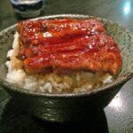 うなぎのたれ レシピ