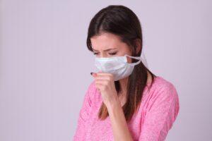 黄砂アレルギー,黄砂症,黄砂 対策,黄砂アレルギー症状,黄砂