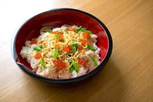 母の日 料理 簡単 レシピ,母の日 料理 ちらし寿司