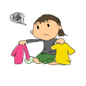 衣替え 時期,衣替え 収納 コツ,衣替え 時期 収納 コツ,衣替え 時期 目安,衣替え