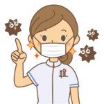 PM2.5,PM2.5 対策,PM2.5 マスク,PM2.5 対策 マスク,PM2.5 最適 マスク