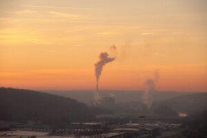 PM2.5,PM2.5 影響,PM2.5 症状,PM2.5 体,PM2.5 体 影響 症状