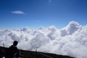 富士山,富士山 世界遺産,富士山 登山 2016,富士山 登山 時期,富士山 登山 初心者