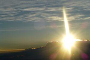 山開き,山開き 登山,山開き 富士山,山開き 富士山 登山,山開きとは