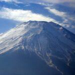 富士山 登山,富士山 時期,富士山 山開き,富士山 初心者,富士山 登山 時期
