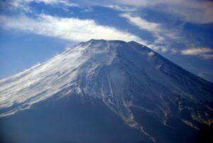 富士山,富士山 世界遺産,富士山 世界文化遺産,富士山 世界遺産 取り消し,富士山 世界遺産 登録