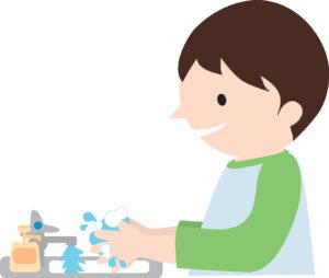 インフルエンザ 感染経路 予防 対策,インフルエンザ 感染経路,インフルエンザ 予防,インフルエンザ 対策,インフルエンザ