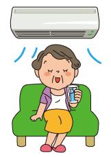 梅雨 エアコン,エアコン フィルター 掃除,エアコン 掃除,梅雨 エアコン 掃除,エアコンフィルター掃除