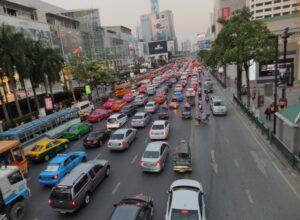 PM2.5,PM2.5とは,PM2.5 原因,PN2.5 発生原因,PM2.5 大気汚染