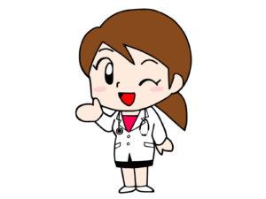 ピアス 金属アレルギー 症状,ピアス 金属アレルギー,金属アレルギー ピアス,金属アレルギー 症状,ピアス 金属アレルギー 症状 原因