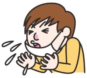 インフルエンザ,インフルエンザ 風邪 違い 症状 見分け方,インフルエンザ 風邪 見分け方,インフルエンザ 風邪 症状 違い,インフルエンザ 風邪 見分け方