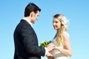 ジューンブライド,ジューンブライド 意味,ジューンブライド 由来,ジューンブライド 6月 結婚