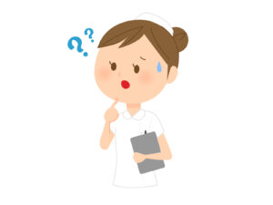 ものもらい 原因 ストレス 疲れ,ものもらい 原因,ものもらい,ものもらい 原因 ストレス,ものもらい原因疲れ