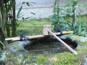 打ち水 効果 時間