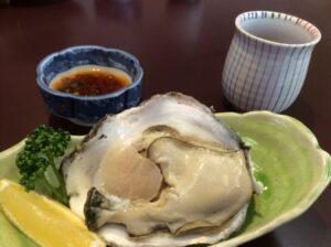 牡蠣 食中毒 潜伏期間,牡蠣 食中毒,牡蠣食中毒 潜伏期間 時間