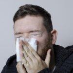 蓄膿症 副鼻腔炎 違い,蓄膿症 副鼻腔炎,蓄膿症,副鼻腔炎