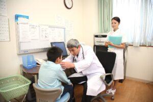 結膜炎,結膜炎 予防,結膜炎 対策,結膜炎 予防 対策,結膜炎 予防法