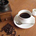 コーヒー カフェイン 効果 時間,コーヒー カフェイン,コーヒー カフェイン 効果