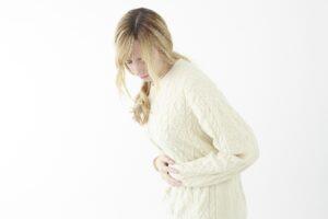 食中毒 症状 期間,食中毒 症状 潜伏期間,食中毒 症状 時間