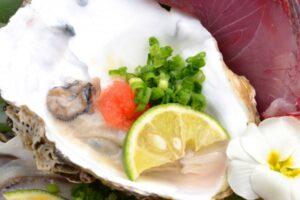 牡蠣 ノロウイルス 感染,牡蠣ノロウイルス,牡蠣 ノロウイルス感染,牡蠣