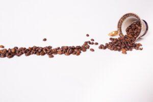 カフェイン 眠気覚まし 効果