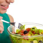 夏 食中毒 予防,夏 食中毒 予防 対策,夏 食中毒 予防 チェックポイント,梅雨 食中毒