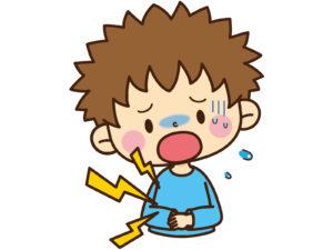 O157 症状 潜伏期間,O157 症状 潜伏期間 感染 予防