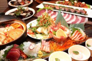 プリン体の多い食品少ない食品,通風 予防 原因