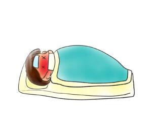 プール熱 子供 症状,プール熱 子供 症状 咽頭結膜炎
