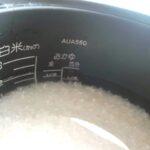 米 保存方法 虫 対策