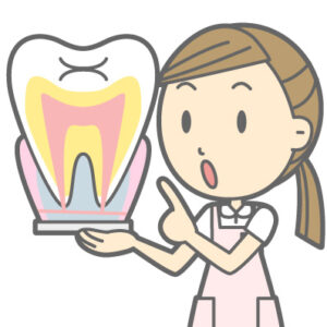 歯ぎしり 防止 方法