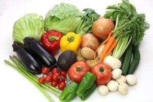 ねぎ 栄養 効能