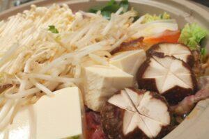 キャベツ 白菜 どっち 栄養