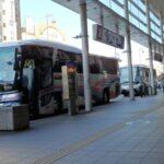 伊勢神宮 東京 バス,伊勢神宮 東京 バス 料金 時間