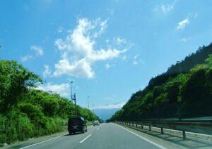伊勢神宮 大阪から 車 アクセス ルート