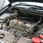 車 エンジン かからない 原因 バッテリー以外