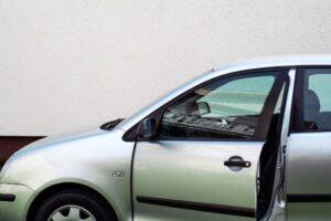 車 バッテリー 充電時間 アイドリング
