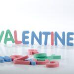 バレンタイン メッセージ 上司