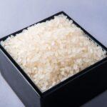 お米,一升,何キロ